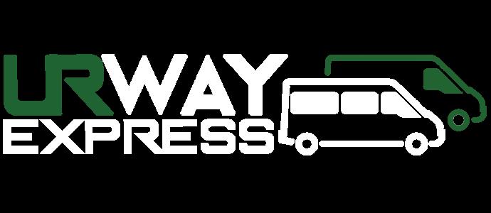 URway Express